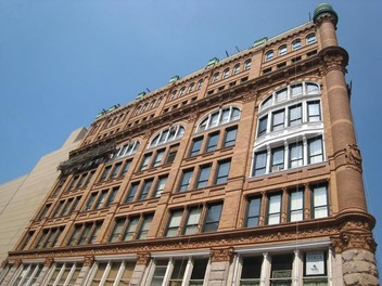 841-broadway-floor-4-new-york-ny-10003.jpg
