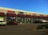 Building with office space for rent at 1463 South Murray Boulevard, Colorado Springs, CO