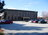 Building with office space for rent at 3530 South Keystone Avenue, Indianapolis, IN