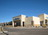 Building with office space for rent at 8105 Voyager Parkway, Colorado Springs, CO