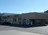 Building with office space for rent at 3313 West Colorado Avenue, Colorado Springs, CO