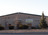 Building with office space for rent at 4893 Galley Road, Colorado Springs, CO