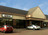 Building with office space for rent at 6840 Centennial Boulevard, Colorado Springs, CO
