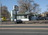 Building with office space for rent at 1930 East Platte Avenue, Colorado Springs, CO