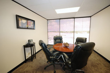 Slideshow_big_11811_houston_-_greenspoint_conf._room_1