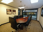 Slideshow_small_11811_houston_-_greenspoint_conf._room_2