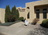 Building with office space for rent at 2110 Busch Avenue, Colorado Springs, CO