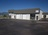 Building with office space for rent at 5610 Industrial Place, Colorado Springs, CO