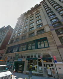18-west-18th-street-floor-10-new-york-ny-10011.png