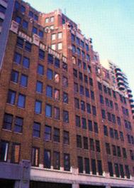 145-east-32nd-street-floor-10-new-york-ny-10016.jpg