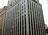 Building with office space for rent at 57 West 57th Street, New York, NY