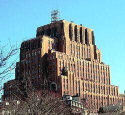 60-hudson-street-suite-100-new-york-ny-10013.jpg