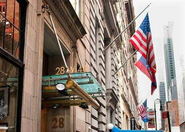 28-west-44th-street-suite-808-new-york-ny-10036.jpg