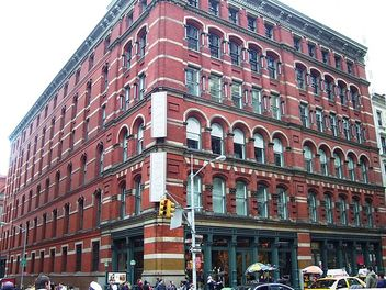 575-broadway-floor-2-new-york-ny-10012.jpg