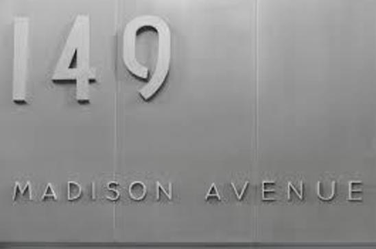 149-madison-avenue-floor-2-new-york-ny-10016.