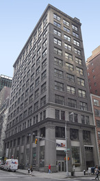 149-madison-avenue-floor-11-new-york-ny-10016.jpg