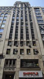 274-madison-avenue-704-new-york-ny-10016.jpg