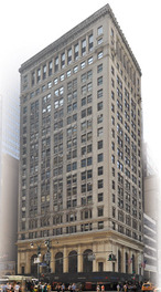 501-5th-avenue-1707-new-york-ny-10037.jpg