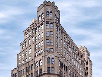 915-broadway-floor-17-new-york-ny-10010.jpg