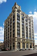 210-11th-avenue-suite-903-new-york-ny-10001.jpg