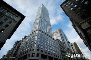 184-5th-avenue-floor-4-new-york-ny-10037.jpg