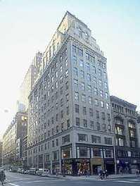 79-avenue-of-the-americas-floor-8-new-york-ny-10013.jpg