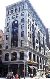 119-5th-avenue-floor-7-new-york-ny-10037.jpg