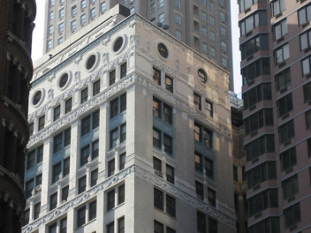 80-maiden-lane-suite-802-new-york-ny-10038.png