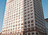 Building with office space for rent at 940 8th Avenue, New York, NY