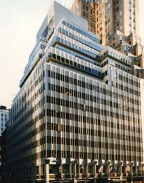 555-5th-avenue-3rd-new-york-ny-10037.jpg