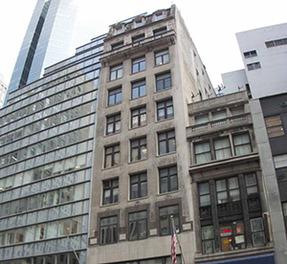 587-5th-avenue-8th-new-york-ny-10017.jpg