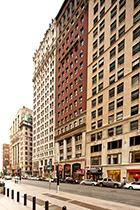 160-broadway-706-new-york-ny-10038.jpg