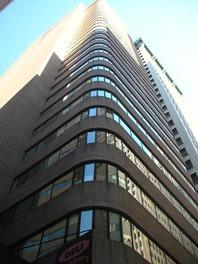 55-broadway-2001-new-york-ny-10006.jpg