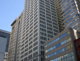 61-broadway-23rd-new-york-ny-10006.jpg