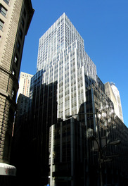 60-broad-street-8th-new-york-ny-10004.jpg
