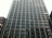 Building with office space for rent at 475 Park Avenue South, New York, NY