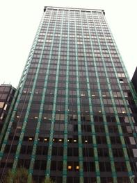 475-park-avenue-south-suite-901-new-york-ny-10016.jpg