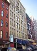 Search result 41 elizabeth street 503 new york ny 10013
