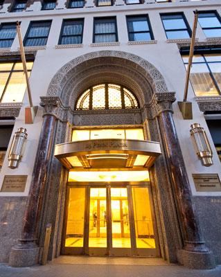 225 west 34th street 1008 new york ny 10122