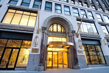 225-west-34th-street-1008-new-york-ny-10122.jpg