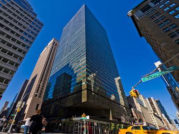 590-madison-avenue-36th-new-york-ny-10022.jpg