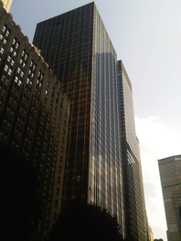 299-park-avenue-8th-new-york-ny-10171.png