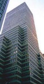 1407 broadway 39th new york ny 10018