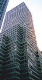 1407-broadway-39th-new-york-ny-10018.jpg
