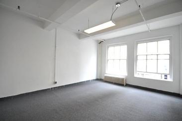 584-8th-avenue-basement-new-york-ny-10018.JPG