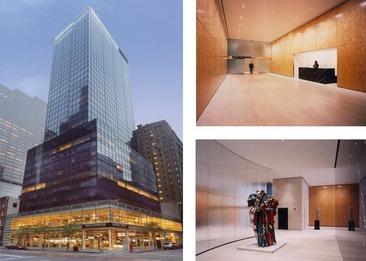 540-madison-avenue-18th-new-york-ny-10022.jpg