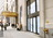 Building with office space for rent at 90 Broad Street, New York, NY