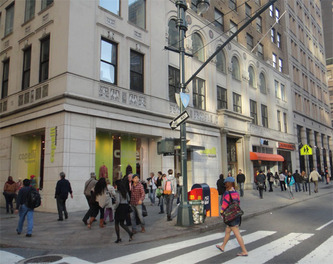 475-5th-avenue-23rd-new-york-ny-10017.jpg