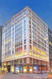 460-park-avenue-20th-new-york-ny-10022.jpeg
