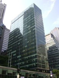 400-park-avenue-12th-kremmling-co-80459.jpg